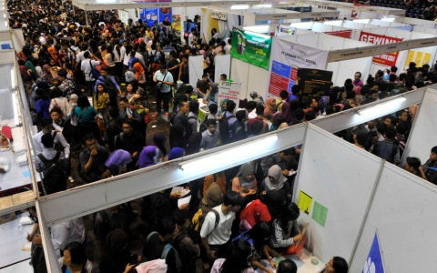 Peserta_Job_Fair3