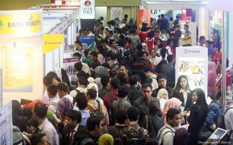 Peserta_Job_Fair4